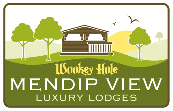 mendip view lodges